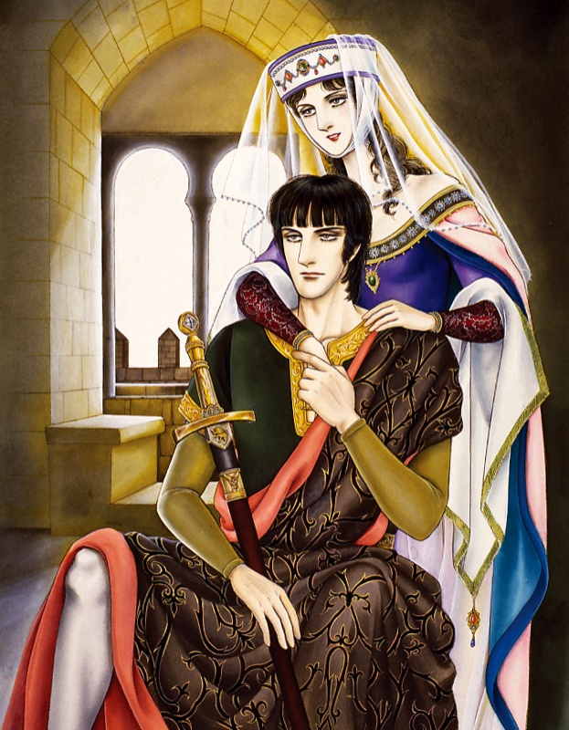 http://www.aoikeyasuko.com/archives/001/201012/large-4cfdeddfb2bf3.jpg